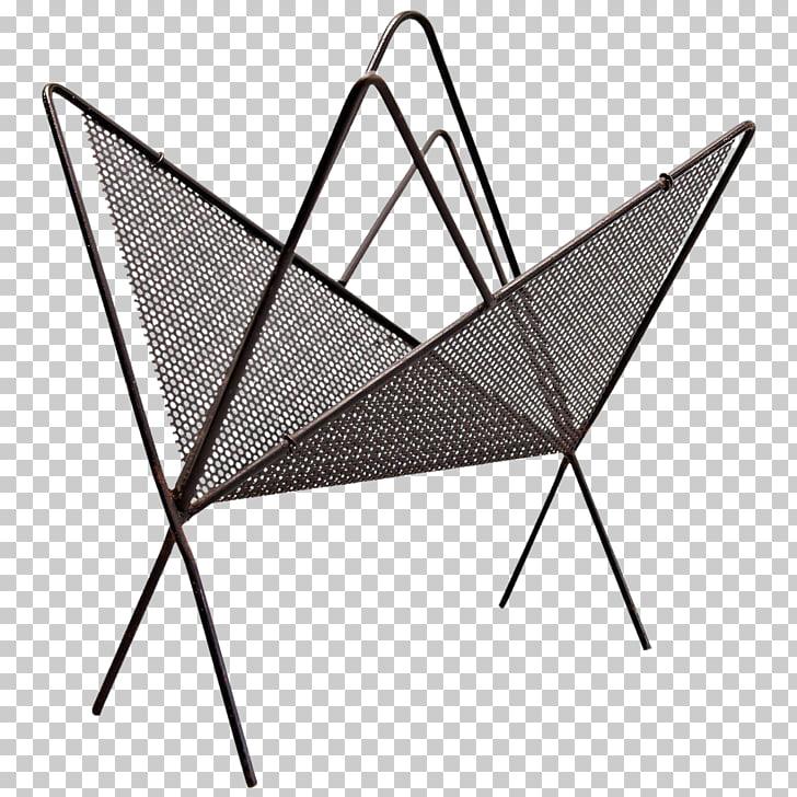 Perforated metal Sheet metal Steel Perforation, design PNG.