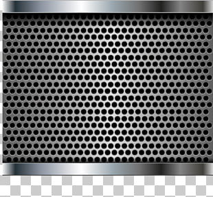 54 Perforated metal PNG cliparts for free download.