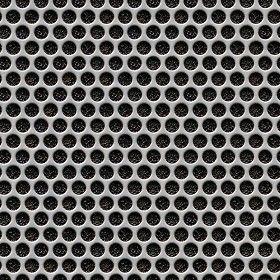 Textures Texture seamless.