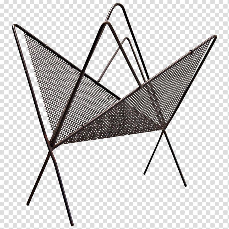 Perforated metal Sheet metal Steel Perforation, design.