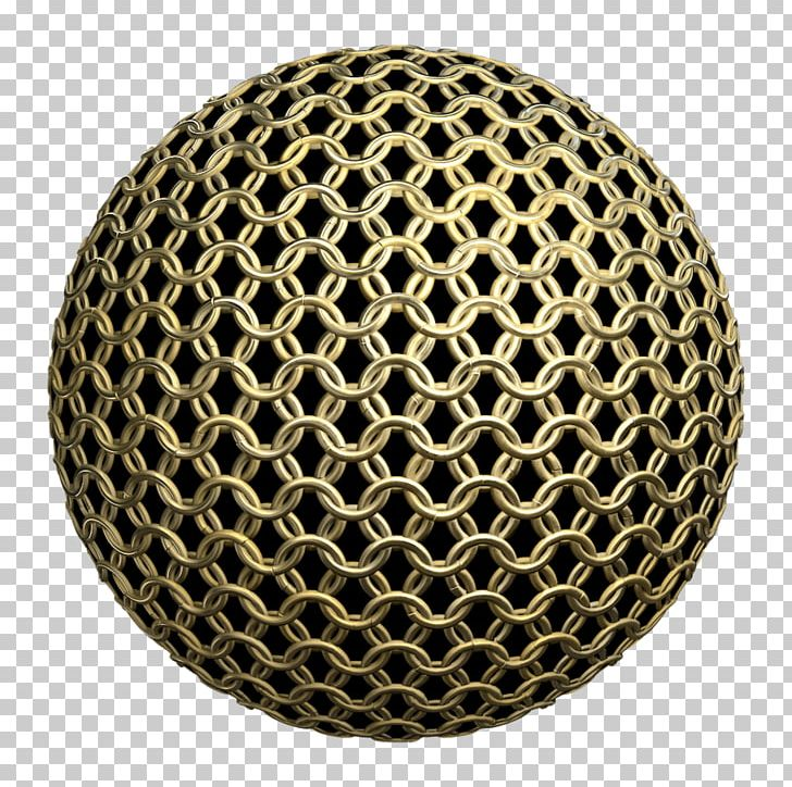 Perforated Metal Sheet Metal Stainless Steel PNG, Clipart.