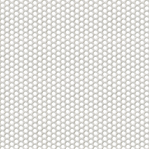 TilingTextures » Blog Archive Perforated metal sheet.