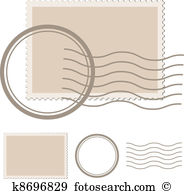 Perforation Clipart Vector Graphics. 5,676 perforation EPS clip.