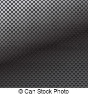 Perforation Illustrations and Clip Art. 9,530 Perforation royalty.