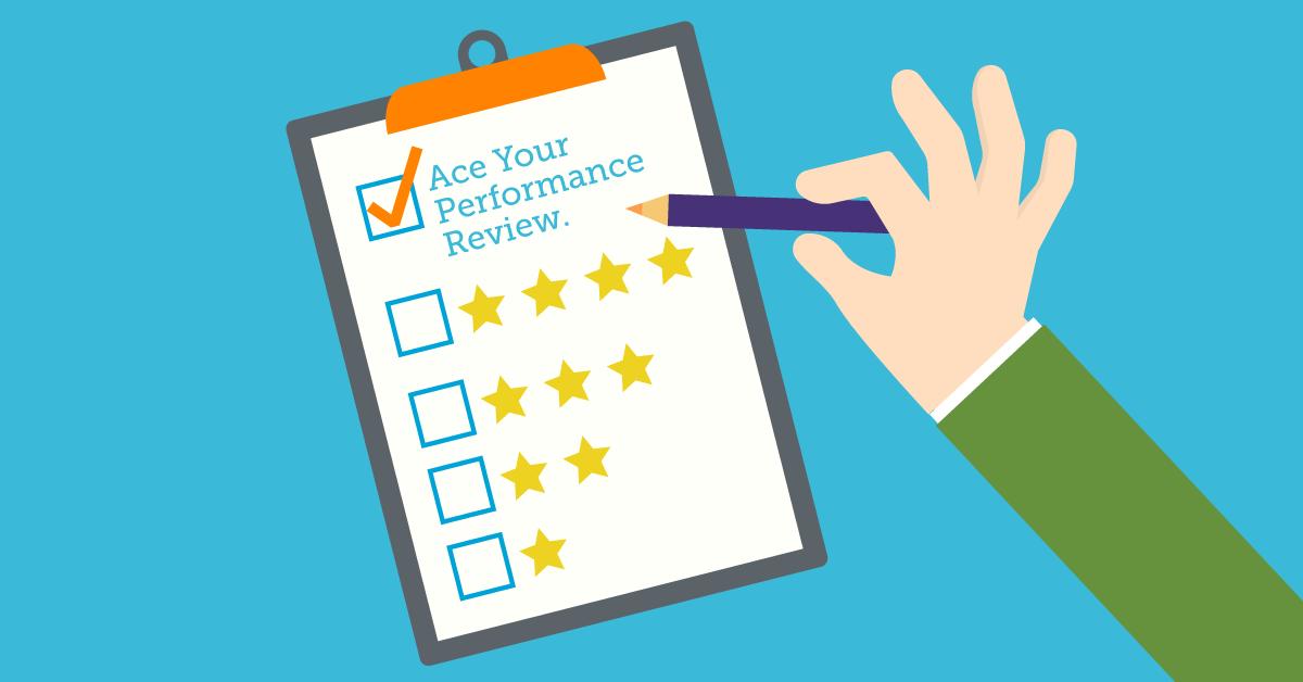Evaluation clipart employee evaluation, Evaluation employee.