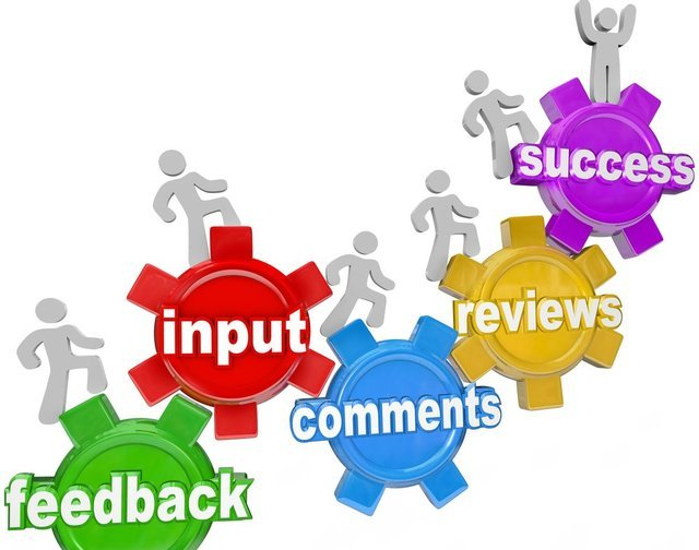 Employee Evaluation Cliparts Free Download Clip Art.