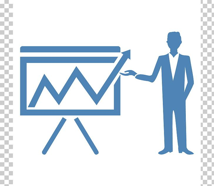 Performance Management Business PNG, Clipart, Angle, Area.
