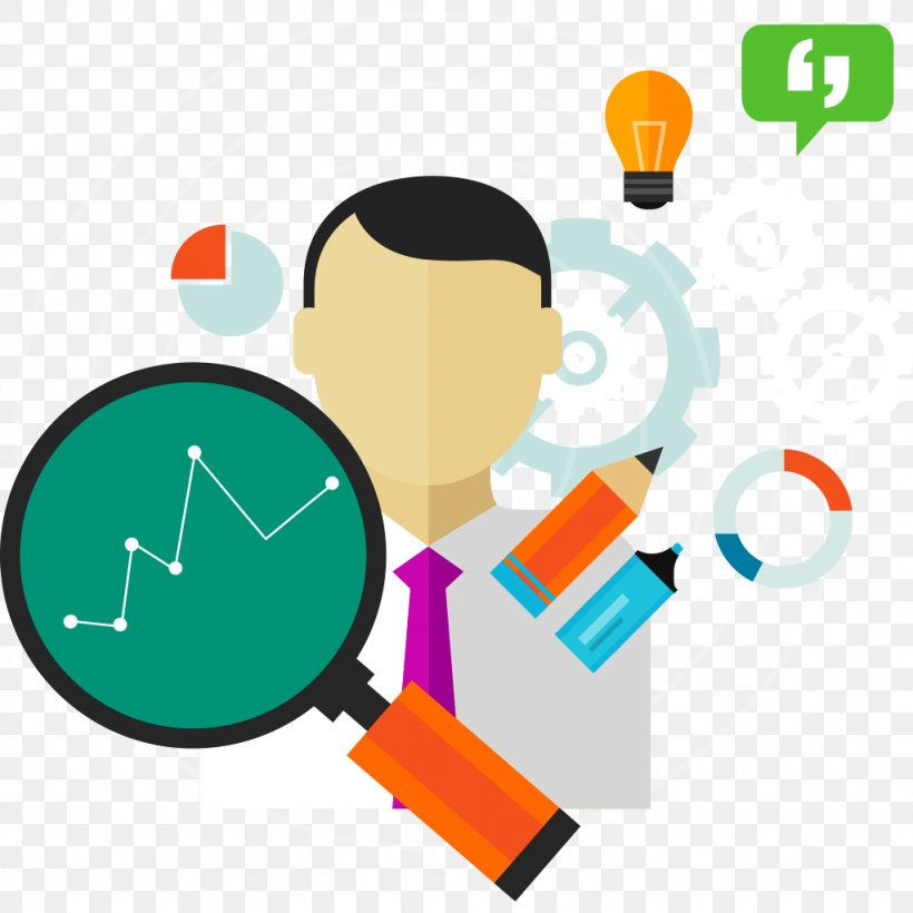 Performance Management Advertising Performance Improvement.