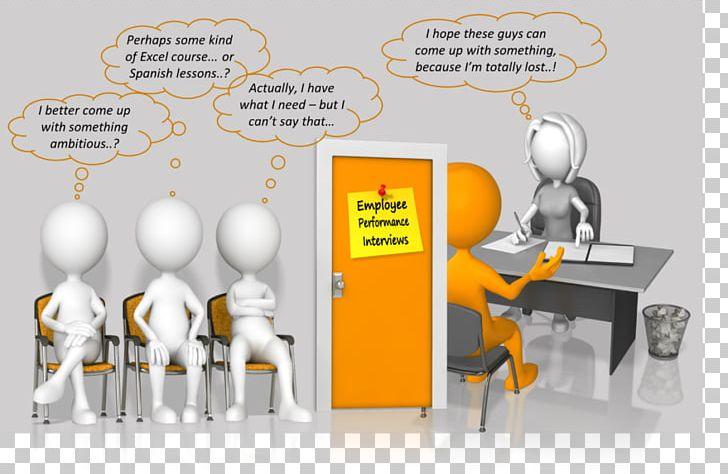 Performance Appraisal Job Interview Performance Management.