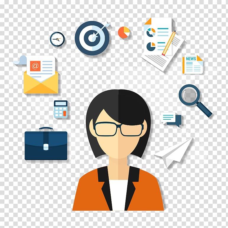 Performance management Performance appraisal Marketing.