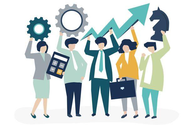 Compare Employee Performance Management Vs Appraisal.