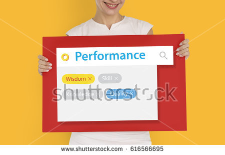 Performance Enhancement Stock Images, Royalty.