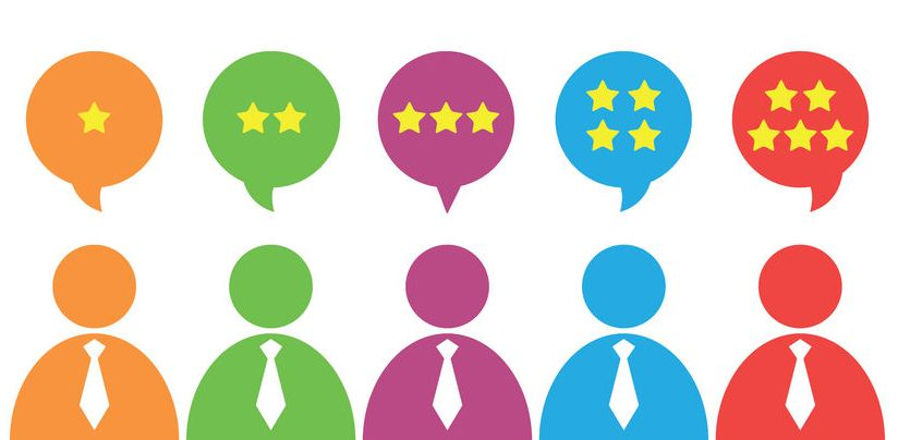 ExecuNet Annual Performance Reviews, Please Go Join the.