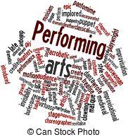 Performing arts Illustrations and Clip Art. 10,432 Performing arts.
