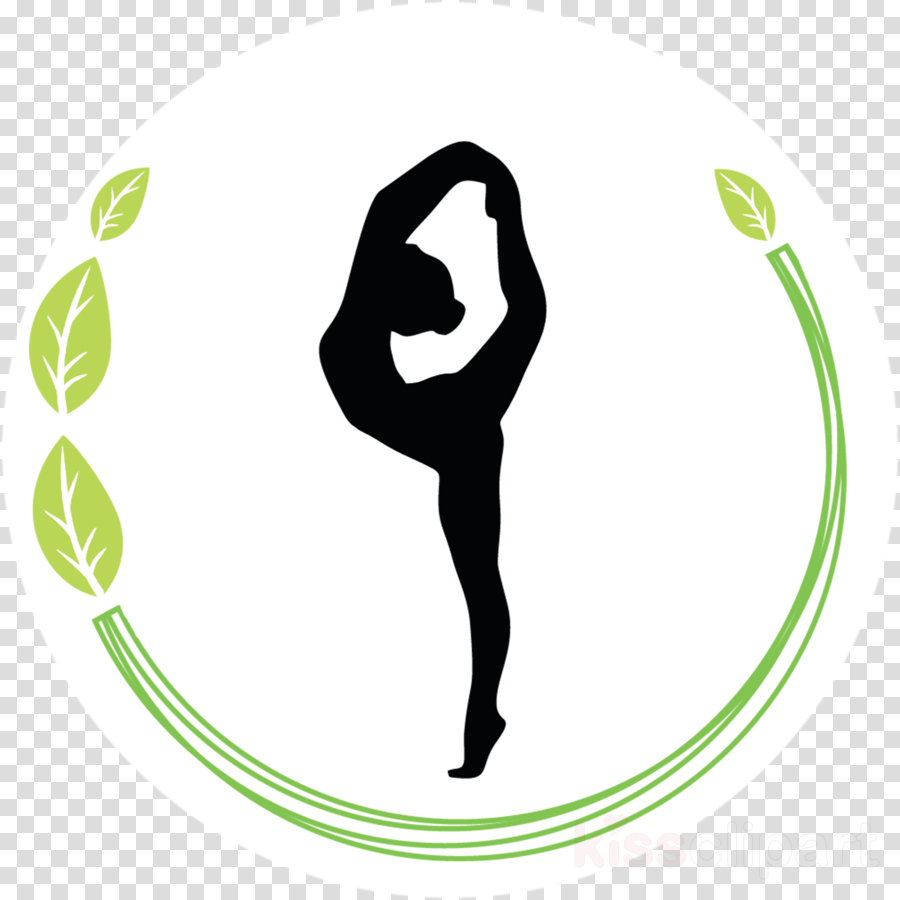 rhythmic gymnastics gymnastics performing arts logo athletic.