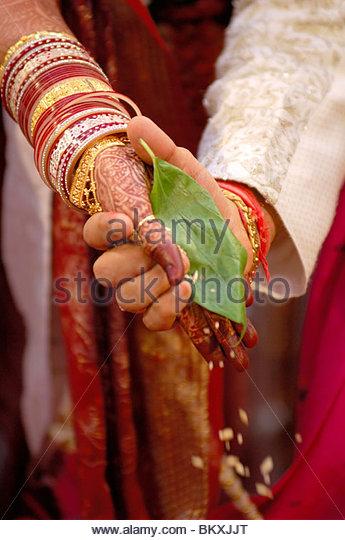 Hindu Marriage Ceremony Stock Photos & Hindu Marriage Ceremony.
