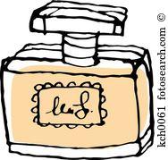 Perfume bottle Illustrations and Stock Art. 1,170 perfume bottle.