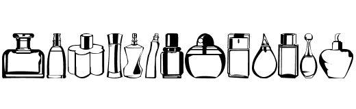 Free Perfume Cliparts, Download Free Clip Art, Free Clip Art.