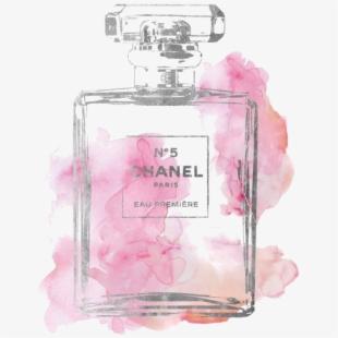 Cfs Perfume Logo , Transparent Cartoon, Free Cliparts.