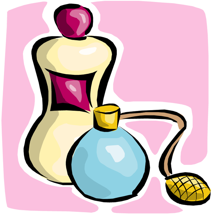 Free Perfume Cliparts, Download Free Clip Art, Free Clip Art.
