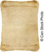 Parchment Illustrations and Stock Art. 72,575 Parchment.