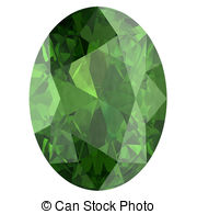 Peridot Illustrations and Clip Art. 191 Peridot royalty free.