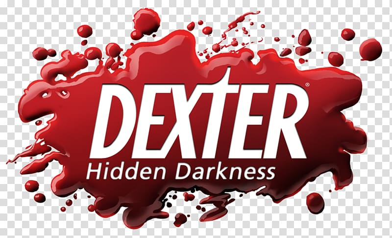 Dexter Morgan Television show Game Pearl\\\'s Peril Android.