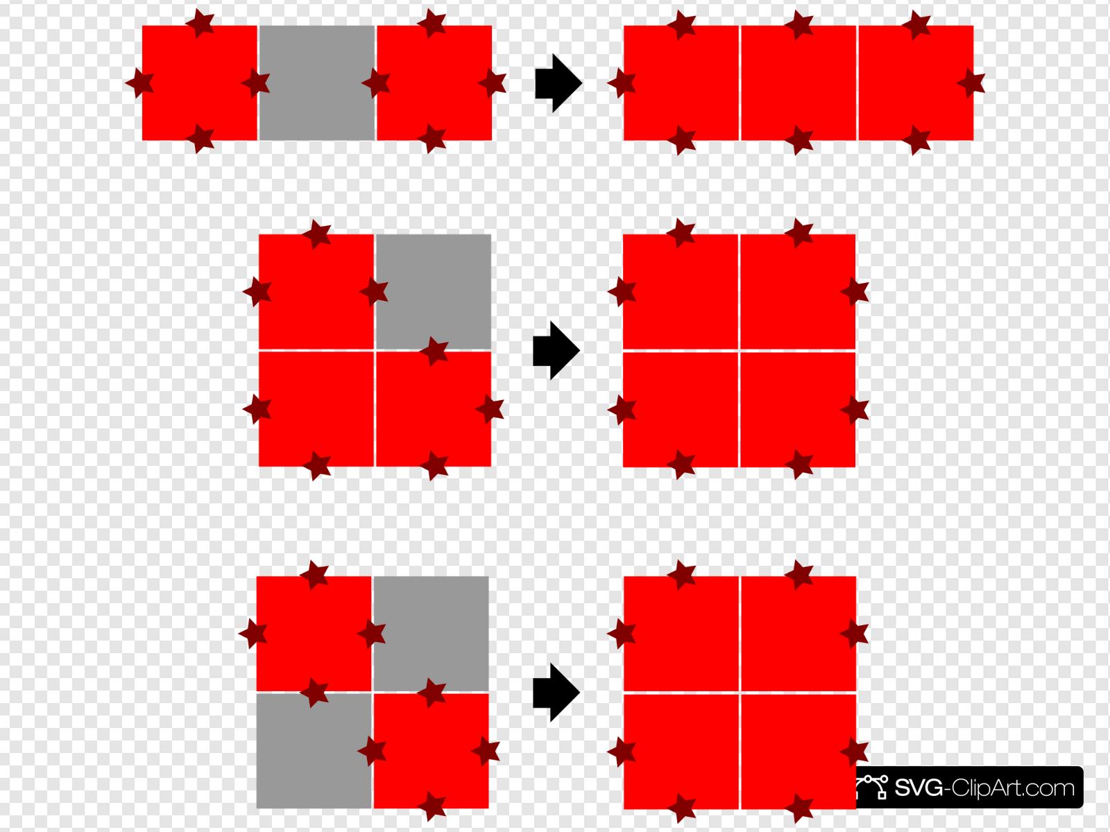 Perimeter Clip art, Icon and SVG.