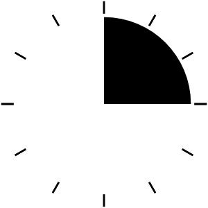 Clock Periods Clip Art at Clker.com.