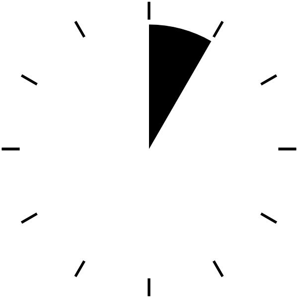 Clock Periods clip art Free Vector / 4Vector.