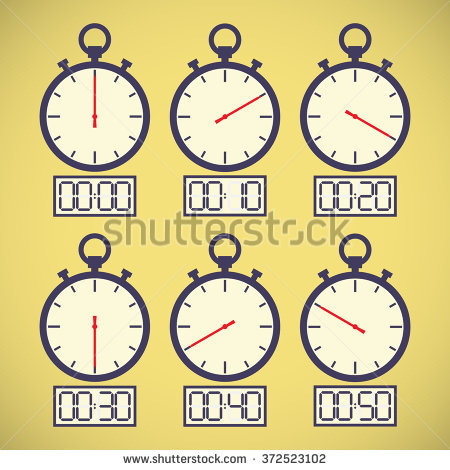 Period Of Time Stock Photos, Royalty.
