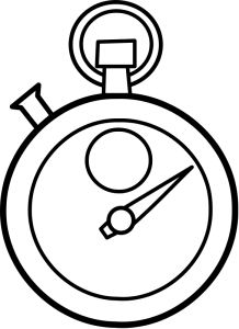 Period Of Time Clip Art Download.