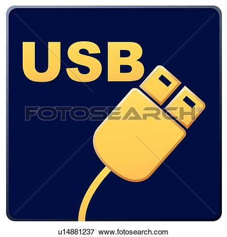 Peripheral Clip Art and Illustration. 3,106 peripheral clipart.