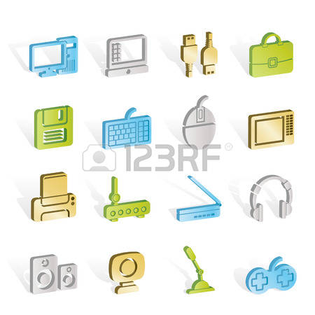 371 Periphery Stock Vector Illustration And Royalty Free Periphery.