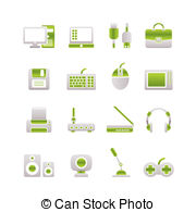 Periphery Illustrations and Clip Art. 345 Periphery royalty free.