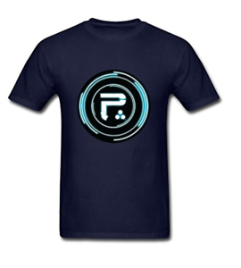 Details about Periphery Band Logo Men\'s O.