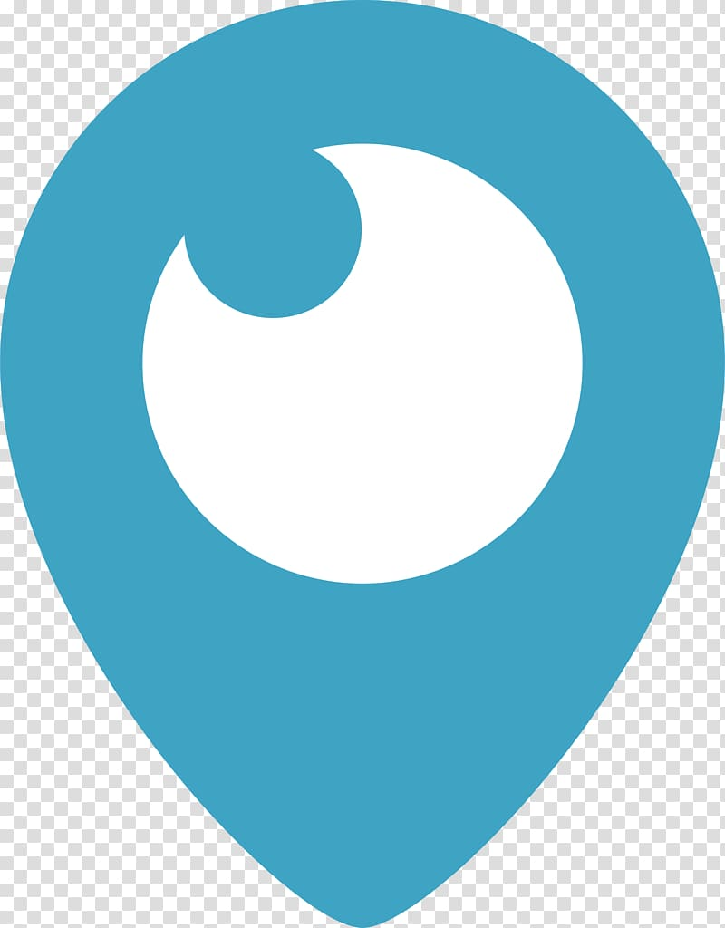 Periscope transparent background PNG clipart.