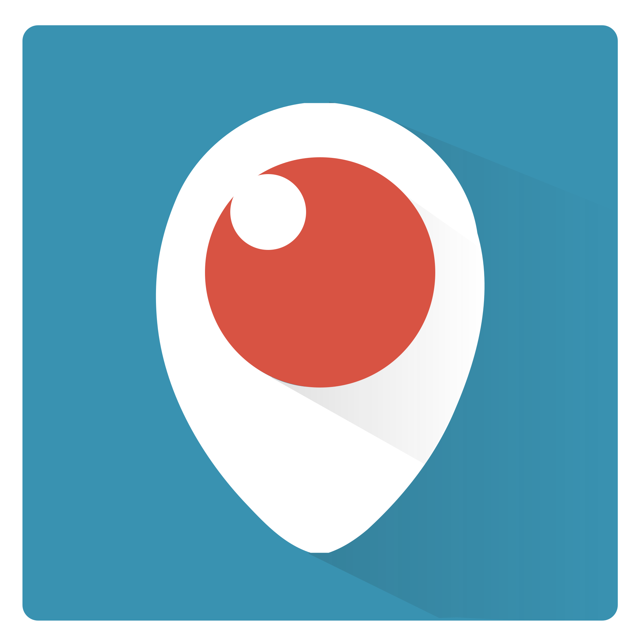 Vector Periscope Png Free Download #34351.