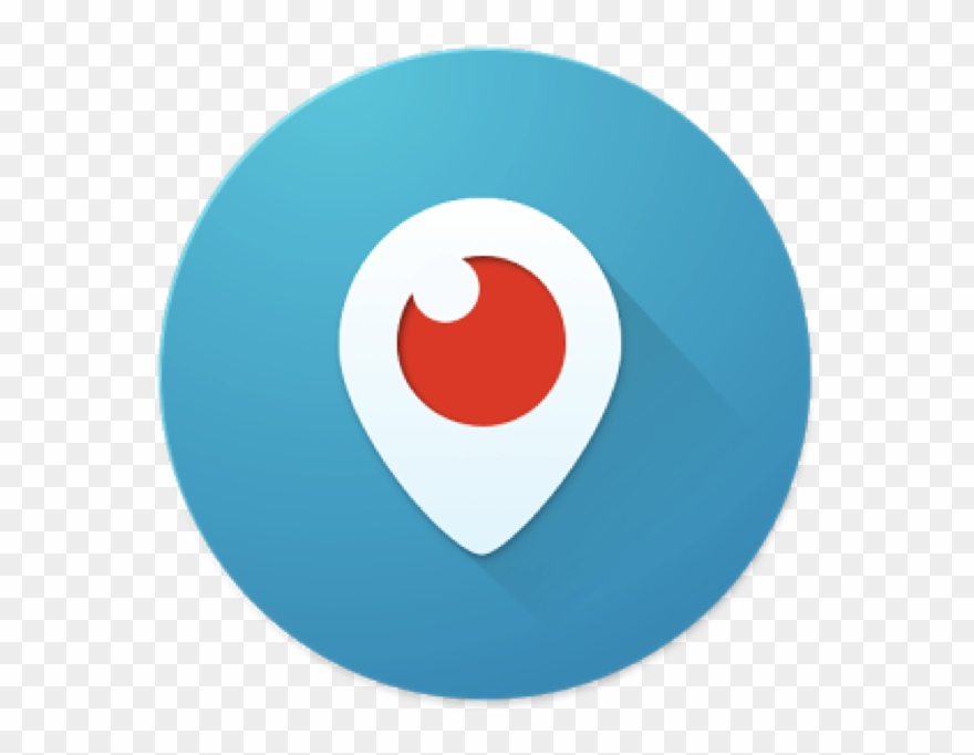 Android App Of The Month Periscope, Sony Mobile Blog.