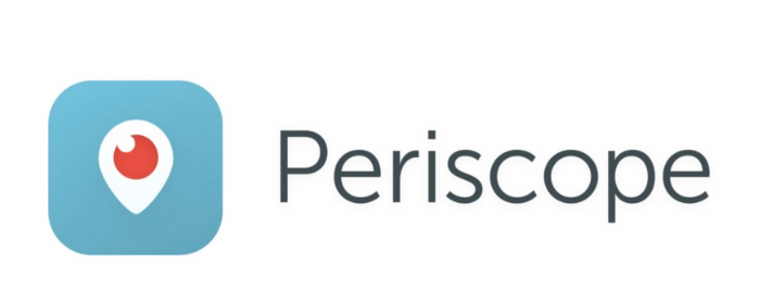 Periscope Logo Png (54+ images).