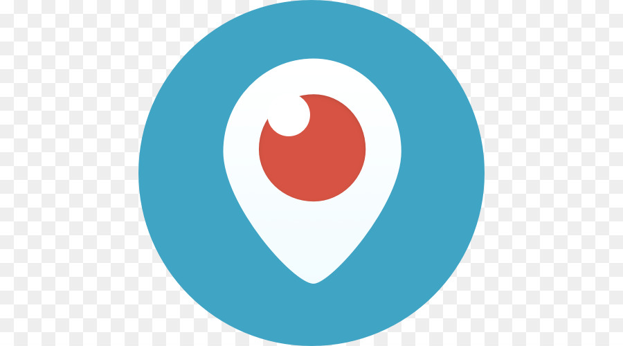 Periscope Logo Png (91+ images in Collection) Page 2.