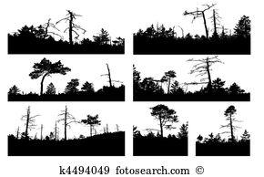 Perish Clip Art Illustrations. 77 perish clipart EPS vector.
