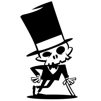 """Fancy Skeleton Games on Twitter: """"Perlin Node is THE #unity3d."""