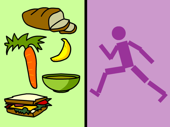 Diabetes Clipart.
