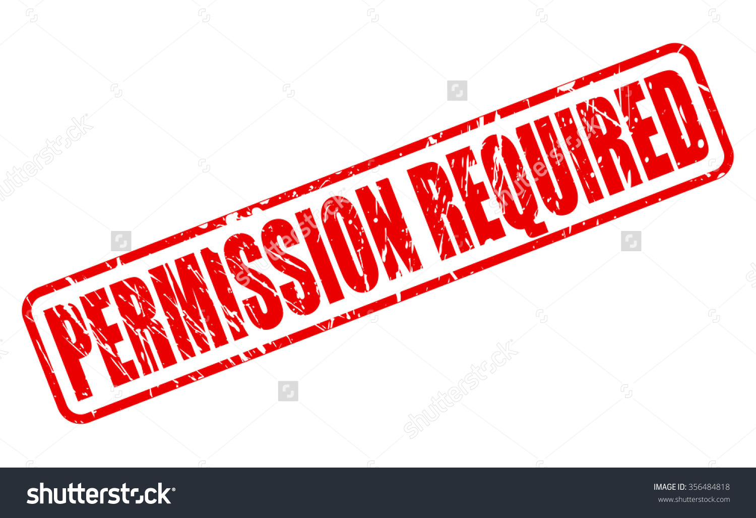 Permissions Clipart Clipground