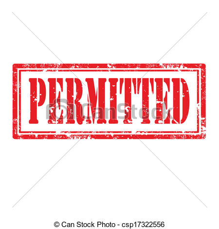 Permitted Illustrations and Clip Art. 1,206 Permitted royalty free.