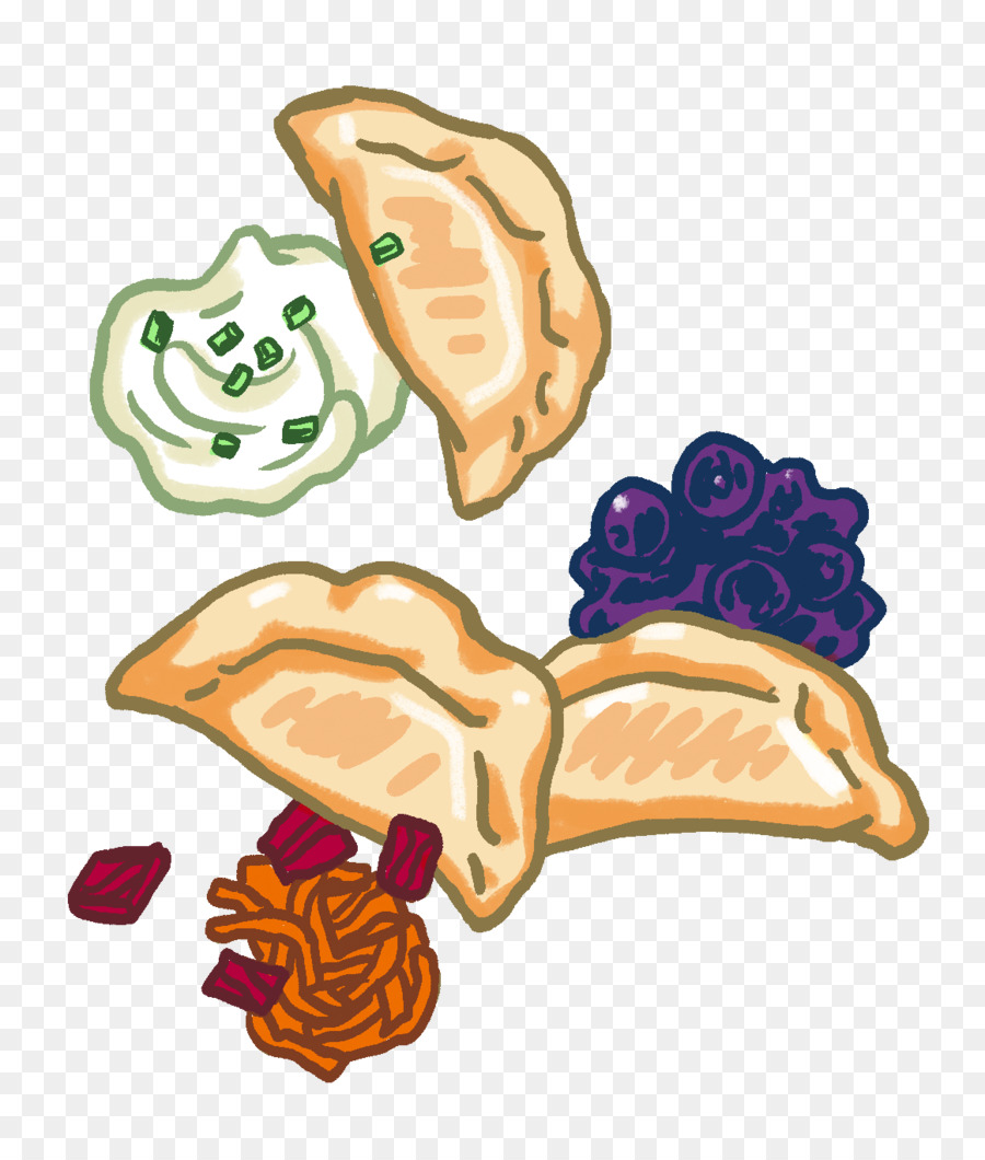Food Background clipart.