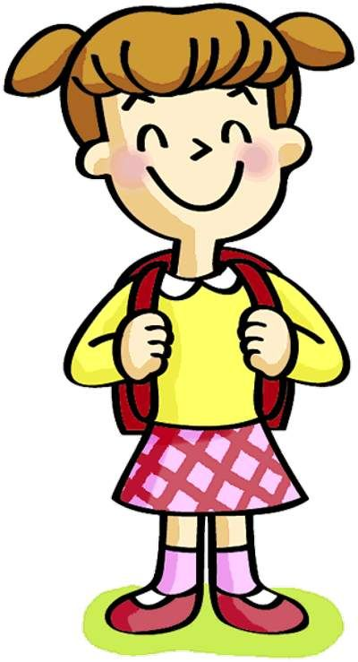 Clipart People & People Clip Art Images.