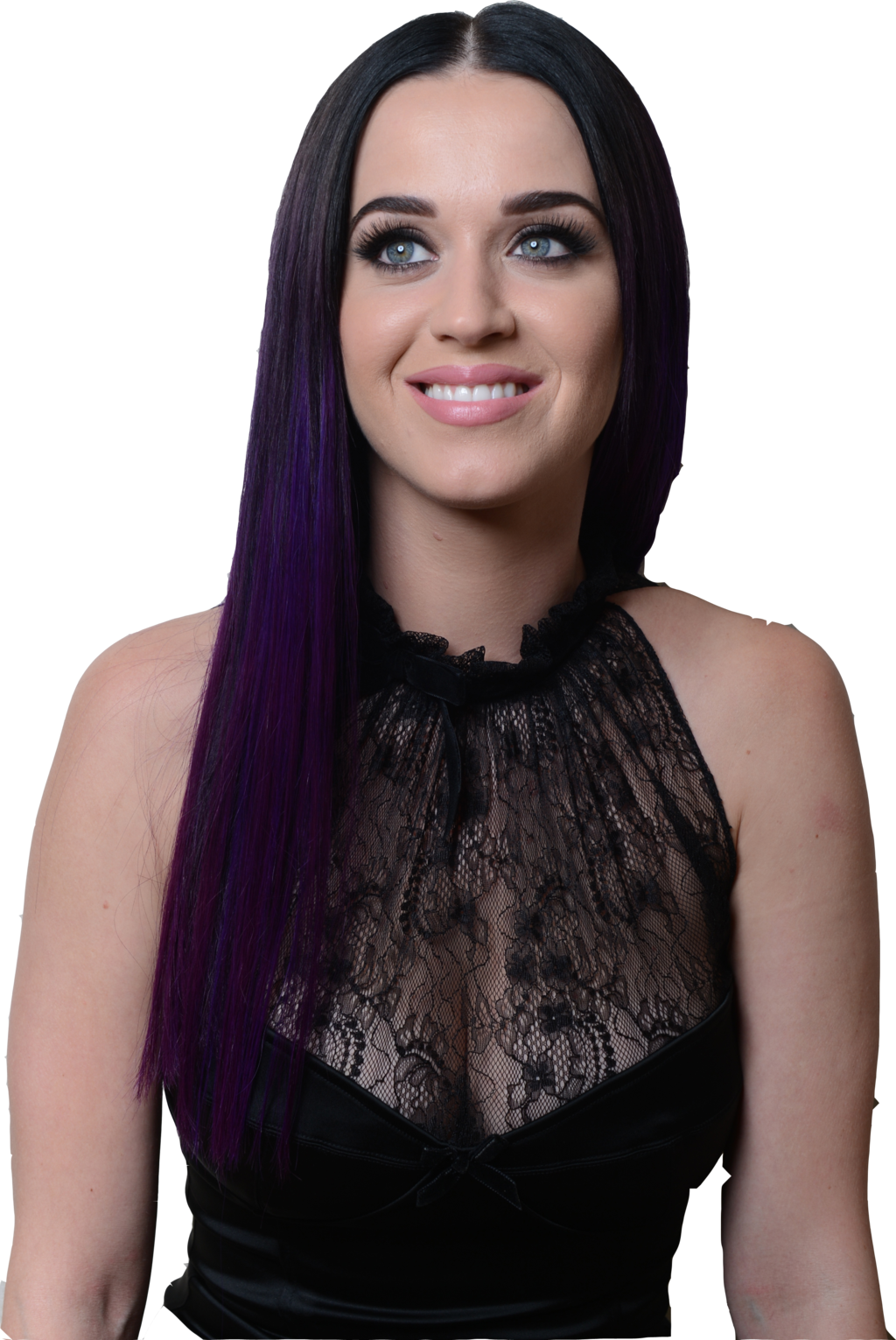 Free Clipart Images Katy Perry.