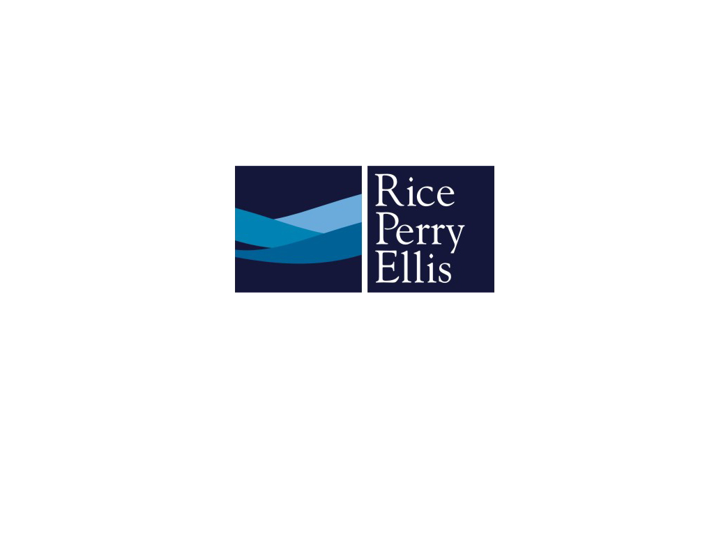 Rice Perry Ellis Competitors, Revenue and Employees.